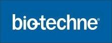 partner-biotechne