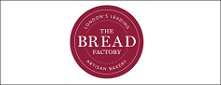 partner-bread-factory