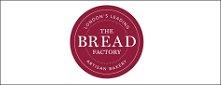 partner-bread-factory