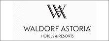 partner-waldorf