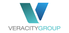 Veracity Group UK - Critical Condition Monitoring